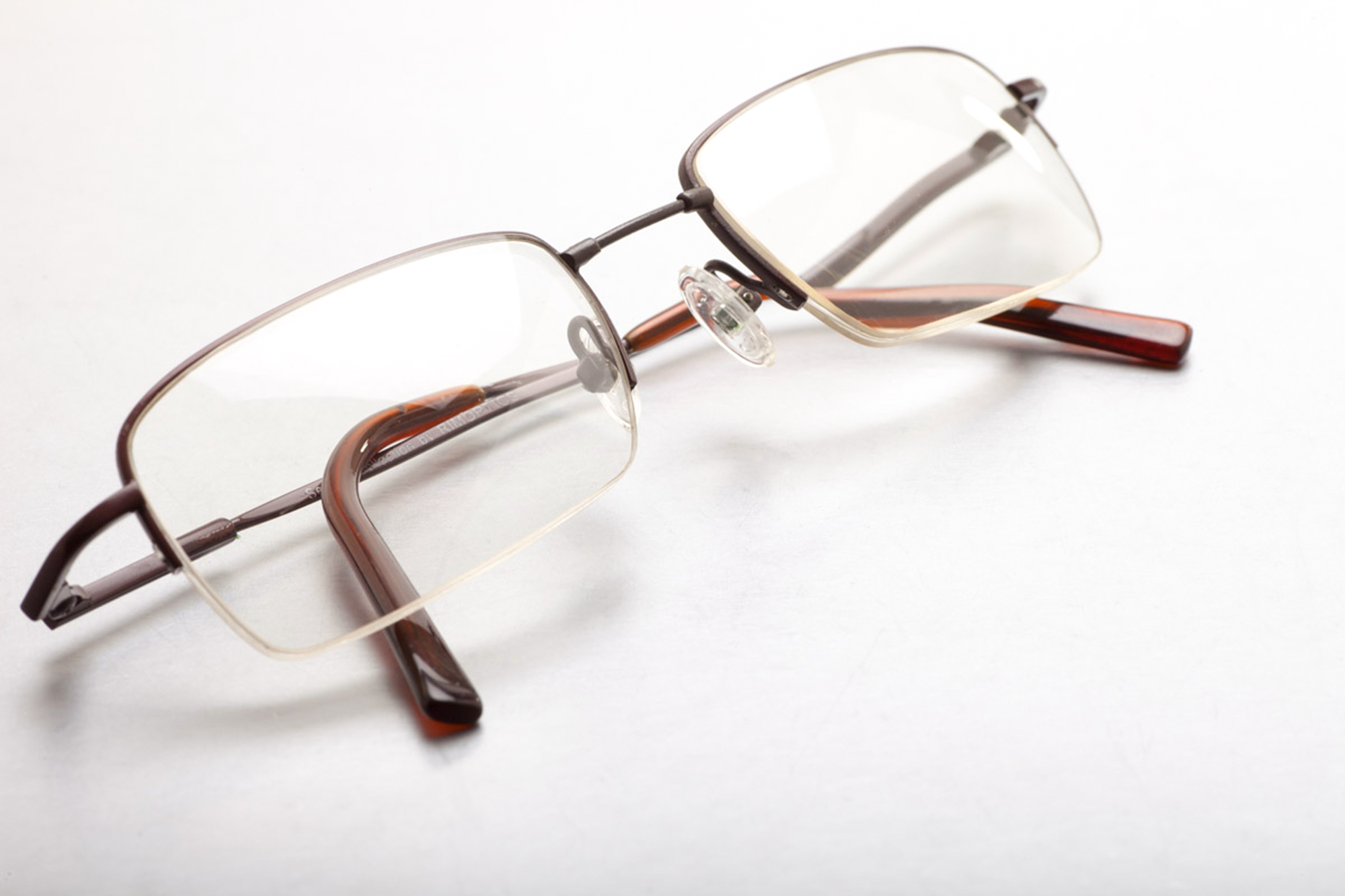 Glasses Frames Adjustment : how to adjust oakley prescription glasses